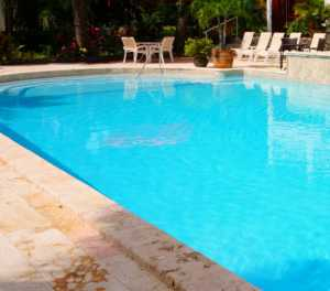 Blank Slate builds and restores pools